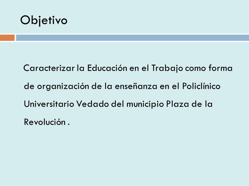 Cuadro 6 Frecuencia de criterios de profesores y estudiantes de 1ro y 4to año sobre factores que dificultan el proceso de enseñanza aprendizaje en la educación en el trabajo.