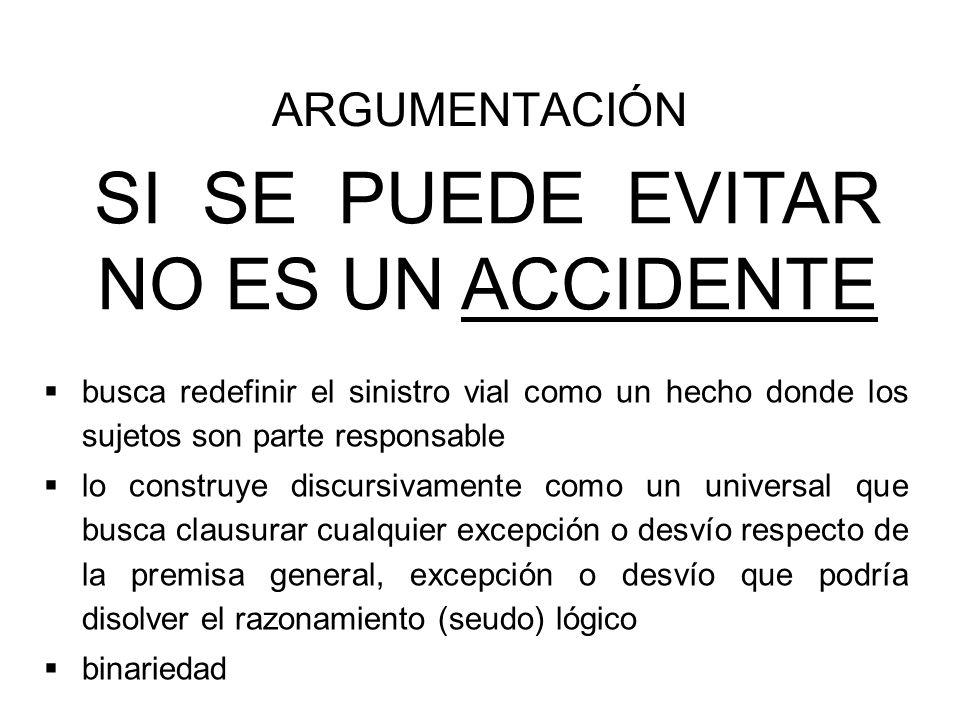 ELEMENTOS RETÓRICOS Asunto: si se va a conducir, no consumir alcohol (auto) Asunto: Uso del casco (moto) Punto de vista subjetivo, hiperrealismo.