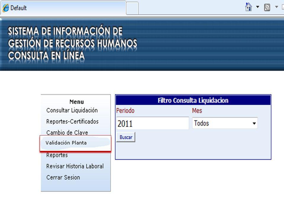 Adjunto reporte de novedades de la Institución Educativa Miguel Mosquera Mosquera, que corresponde al mes de Mayo de 2011