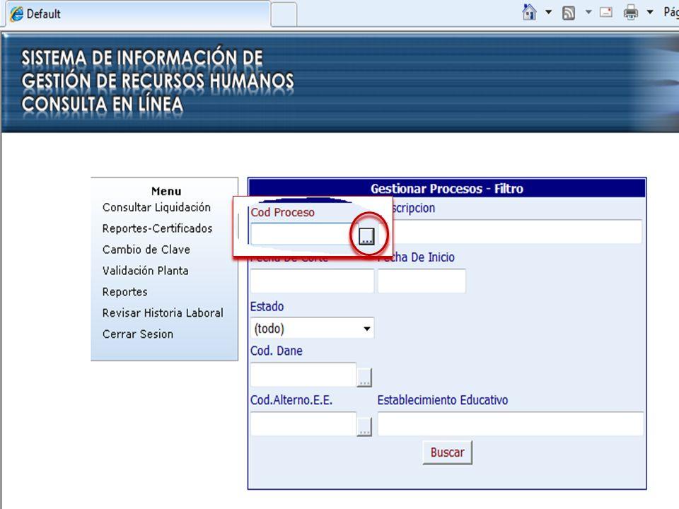 Solicitud de una licencia no remunerada del docente Juan Cárdenas, de la Institución Juan de castellanos