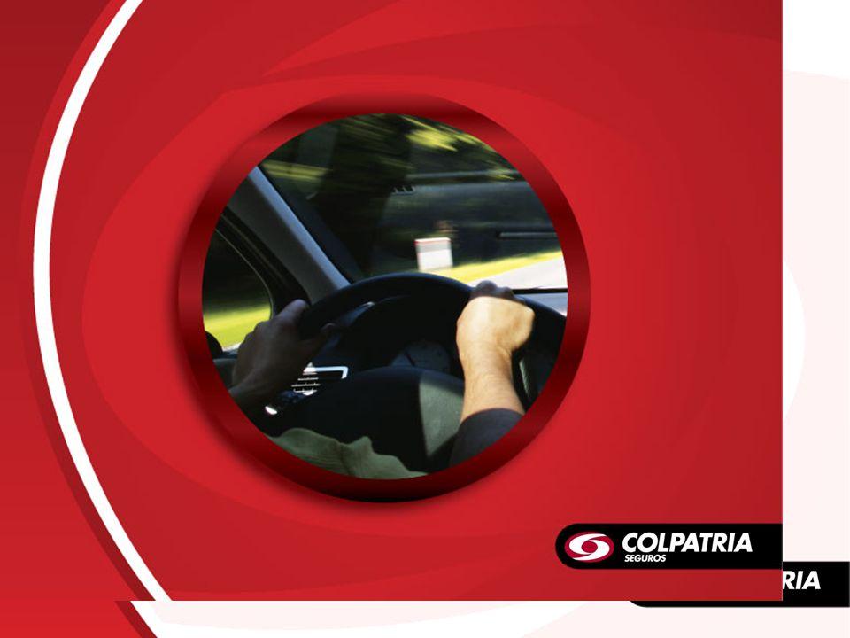 AutoColpatria no exige inspección cuando: El vehículo salga con factura de concesionario, ya sea nuevo o usado.