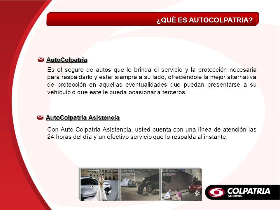 AUTOCOLPATRIA LIVIANOS AUTOCOLPATRIA PESADOS INICIO AUTOCOLPATRIA TAXIS AUTOCOLPATRIA VIP AUTOCOLPATRIA ESENCIAL
