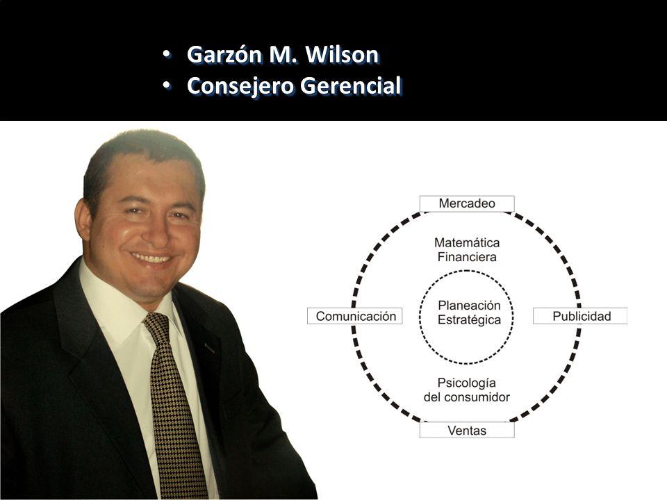 1.Las habilidades del negociador 2.El sujeto: destinatario de nuestras intenciones 3.El proceso de negociación CUATRO ELEMENTOS A CONSIDERAR