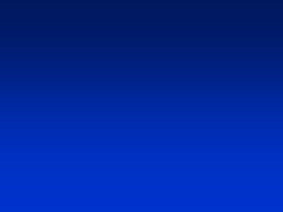 Elaboración de cuestionarios de autoevaluación en Moodle Rodrigo Martínez Quintana Jornada de Innovación Didáctica Departamento de Matemáticas Universidad de Extremadura 3 de Junio de 2011 GID HErramientas DIgitales de MAtemáticas