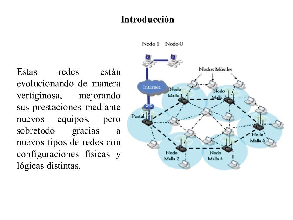 El concepto de red celular Las redes de telefonía móvil se basan en el concepto de celdas, es decir zonas circulares que se superponen para cubrir un área geográfica.
