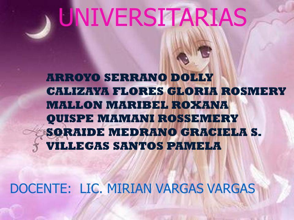 AREA DE ESTUDIO: Se realizo en el barrio Juan Pablo II de la Provincia Cercado del Departamento de Tarija UNIVERSO Y MUESTRA: El universo esta constituido por 850 mujeres.