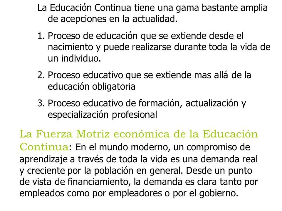 I.Apoyo Económico Postgrado (2003) 1. Gastos de Operación Postgrados ($ 16.500.000 ) 2.