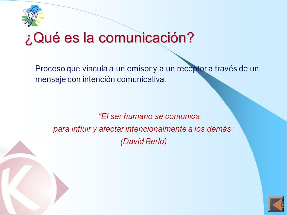 Herramientas de la comunicación Publicidad: Su intención es promocionar productos, bienes o servicios para lograr su aceptación entre el público.