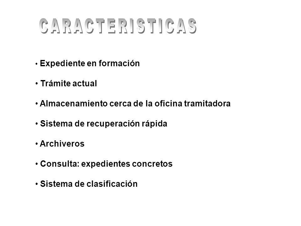 MARCO JURÍDICO ADMINISTRATIVO Constitución Política de los Estados Unidos Mexicanos, Artículo 3º.