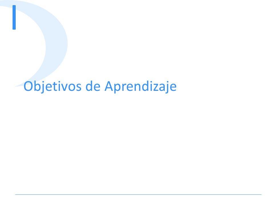 Breve Recapitulación del Módulo 3 SANTA FÉ, ARGENTINA, Marzo 20105 El Módulo 3 se enfoca sobre la organización, estrategia y procesos para una gestión efectiva de la PI en las instituciones de educación superior.