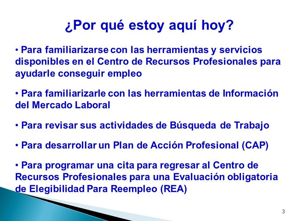 HOT JOBS List & Job Quest Job Quest: www.mass.gov/JobQuest