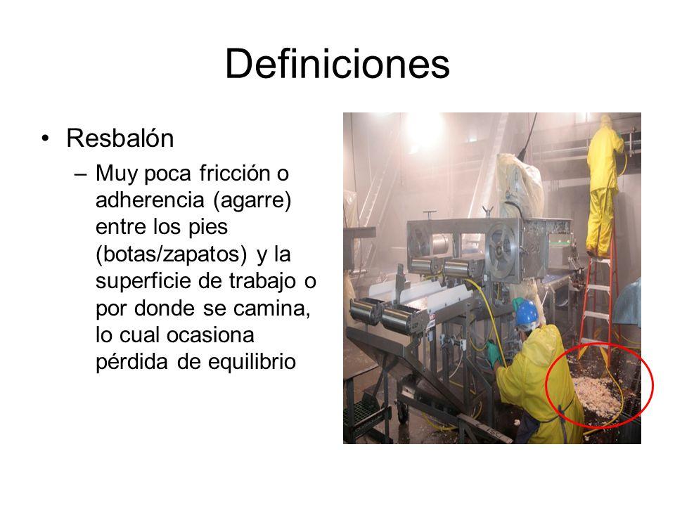 Información en la Etiqueta / Rótulo sobre INFLAMABILIDAD del Producto Químico (capacidad de entrar en combustión/fuego) Basado en el Punto de Ignición (la temperatura a la cual un material libera o emite suficientes vapores para mantener / prolongar la ignición) Lo que los números dentro del ÁREA ROJA significan: 0 = No arderá en llamas 1 = Encenderá y arderá a temperaturas >200°F 2 = Encenderá y arderá a temperauras < 200°F 3 = Encenderá y arderá a temperauras <100°F 4 = Encenderá y arderá a temperauras <73°F