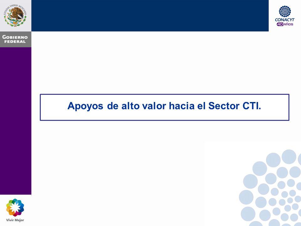 I.MAPA DE OBJETIVOS Y ESTRATEGIAS DEL PROGRAMA INSTITUCIONAL 2008-2012