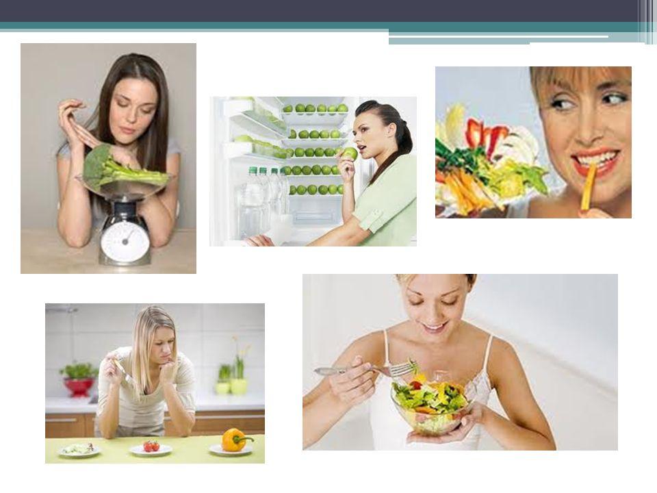 En Hombres Al igual que las mujeres que padecen trastornos alimenticios, los hombres con ese mismo problema también tienen un sentido distorsionado de su imagen corporal.