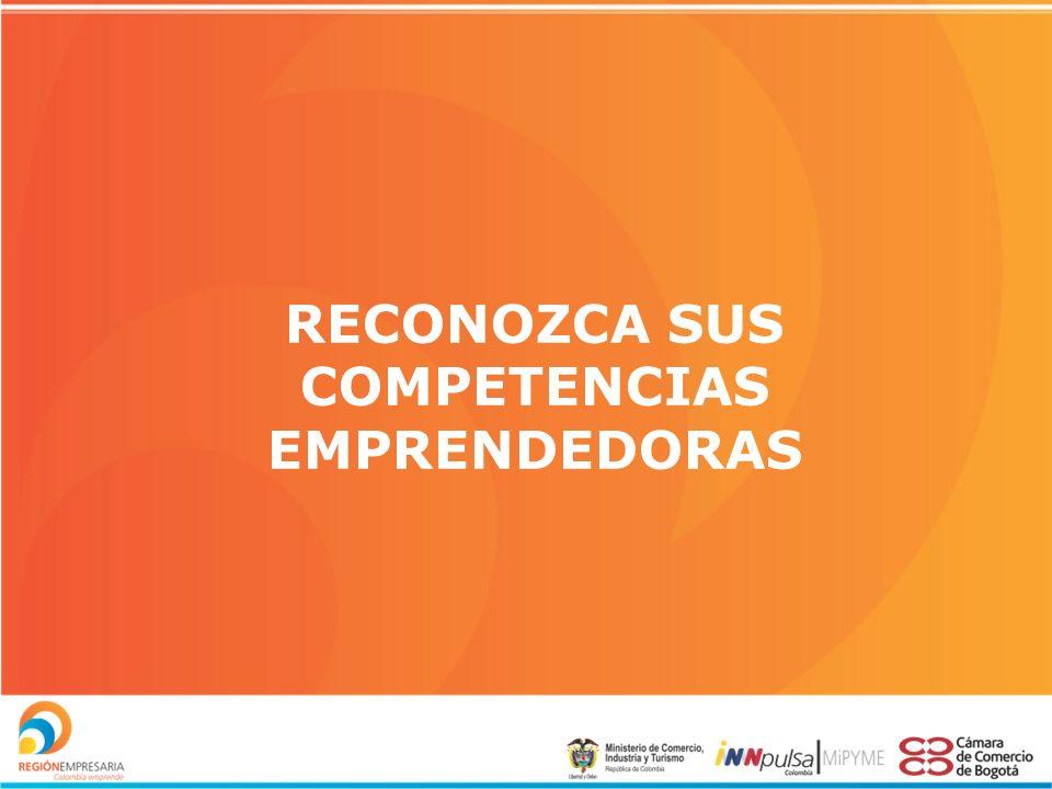 CONOZCÁMONOS Presentación del facilitador Presentación de cada uno de los emprendedores participantes: – Nombre – A qué se dedica actualmente – Idea de negocio ¿ya está definida.