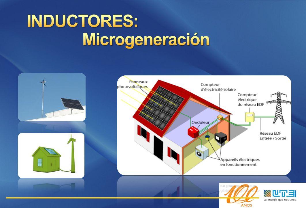 Minimización costo marginal generación Gestión de demanda en respuesta a contingencias Suplanta reserva rotante Recurso para la regulación de frecuencia