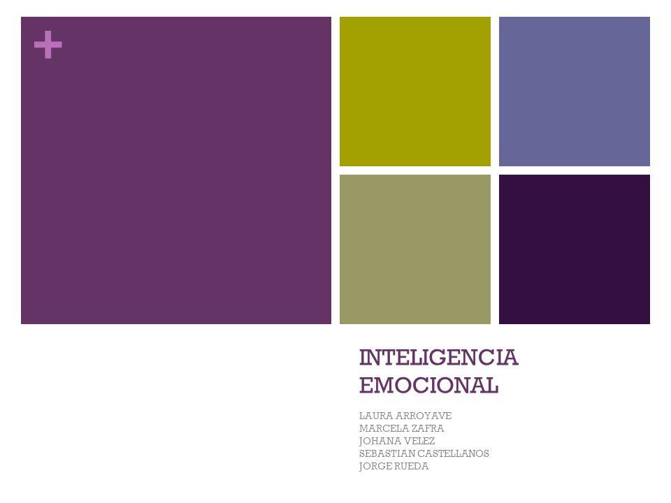 + Efectos de la empatía Aumento del nivel de auto estima de la persona.