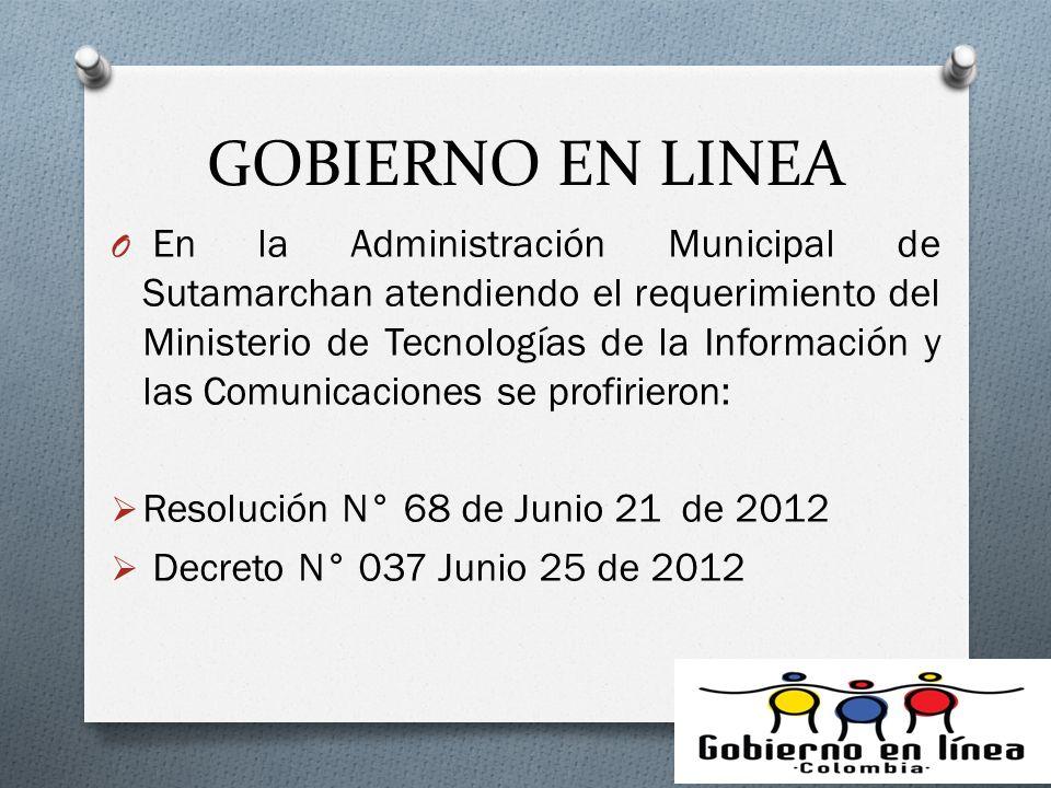 Salud Ambiental ESTABLECIMIENTOS OBJETO VIGILANCIAVISITAS PROGRAMADASVISITAS EJECUTADAS EXPENDIOS DE CARNE7252 RESTAURANTES6853 CAFETERIAS5444 MUESTRAS DE AGUA URBANA1814 MUESTRAS RURALES1915 PLAZA MERCADO1210 SUPERMERCADOS1419 EXPENDIOS AMBULANTES1014 CHARLAS MANIPULACION DE ALIMENTOS23 CHARLAS A EXPENDEDORES DE CARNE22 HOTELES66 SALA DE VELACION21 CEMENTERIO21 ESTABLECIMIENTOS EDUCATIVOS3224 HOGARES COMUNITARIOS16 ACUEDUCTOS URBANOS23 ACUEDUCTOR RURALES5105 INVERNADEROS3220 VIVIENDAS DE ALTO RIESGO3650 VACUNACION CANINA15291564 VACUNACON FELINA312404 CHARLAS SOBRE ZOONOSIS57 VIGILANCIA ACCIDNTES RABICOS107 ELIMINACION Y/O ESTERILIZA CION150