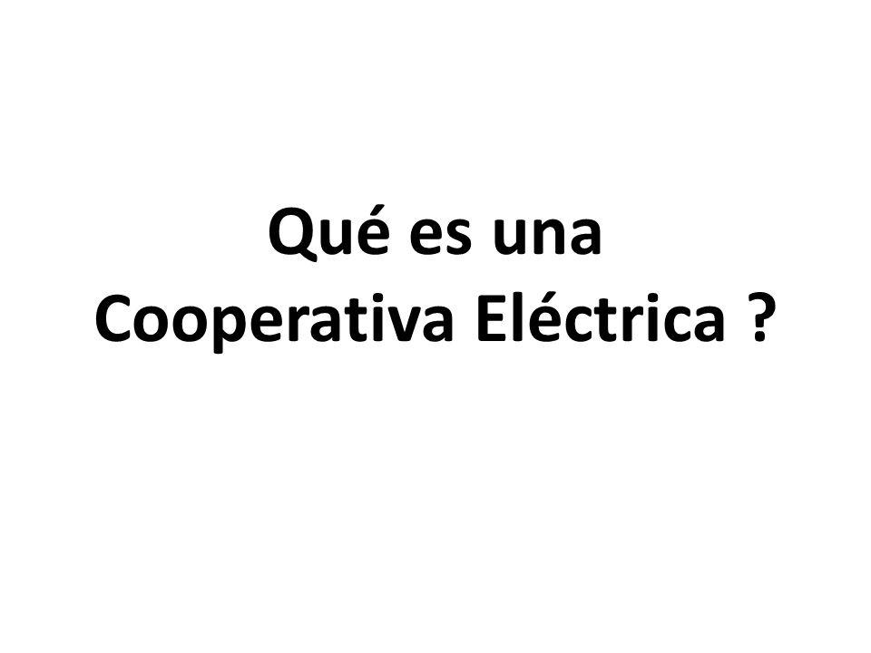 en cuyo Artículo 5º reserva para el estado las actividades de generación, transformación, transmisión, distribución y comercialización de energía eléctrica para servicio público.