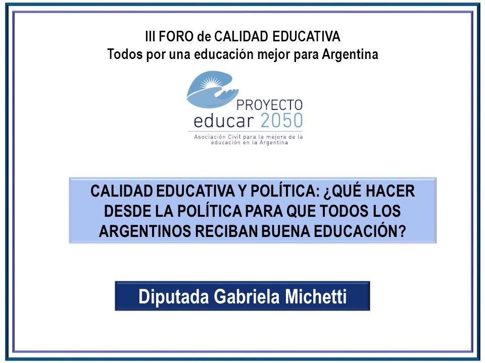 URUGUAY Plan CEIBAL - El ejemplo uruguayo de incorporación de una computadora por alumno.