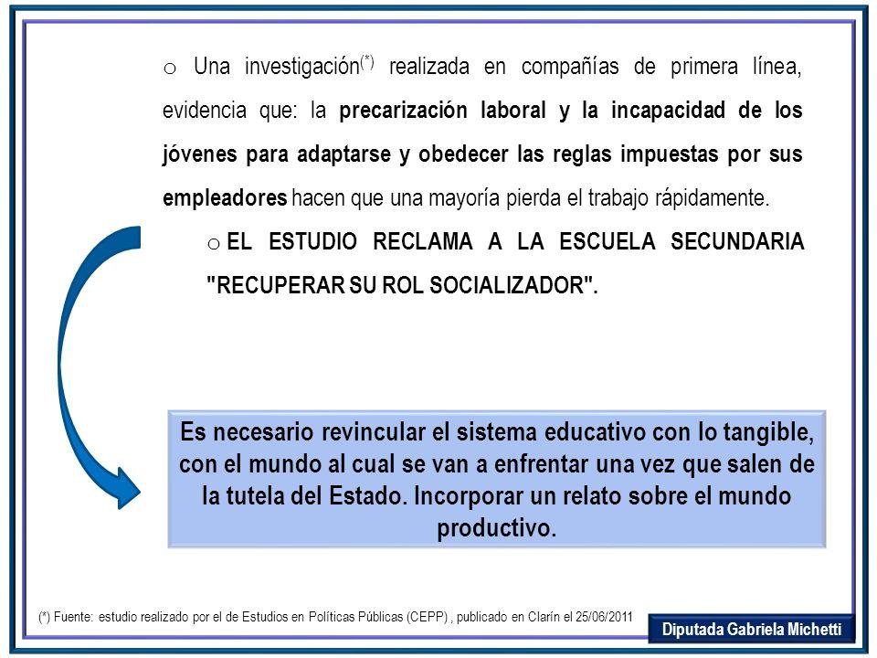 III FORO de CALIDAD EDUCATIVA Todos por una educación mejor para Argentina CALIDAD EDUCATIVA Y POLÍTICA: ¿QUÉ HACER DESDE LA POLÍTICA PARA QUE TODOS LOS ARGENTINOS RECIBAN BUENA EDUCACIÓN.