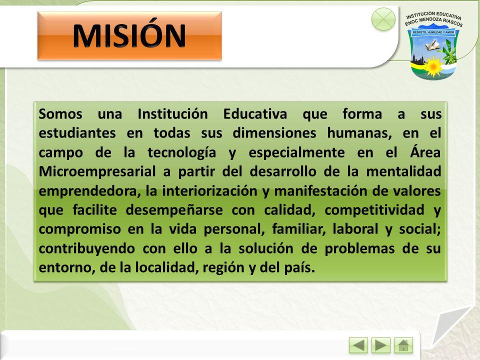 Modelo Pedagógico Constructivista Transformador Fundamentado Joseph Novak Geovanny Iafrancesco Constructivismo – Az.