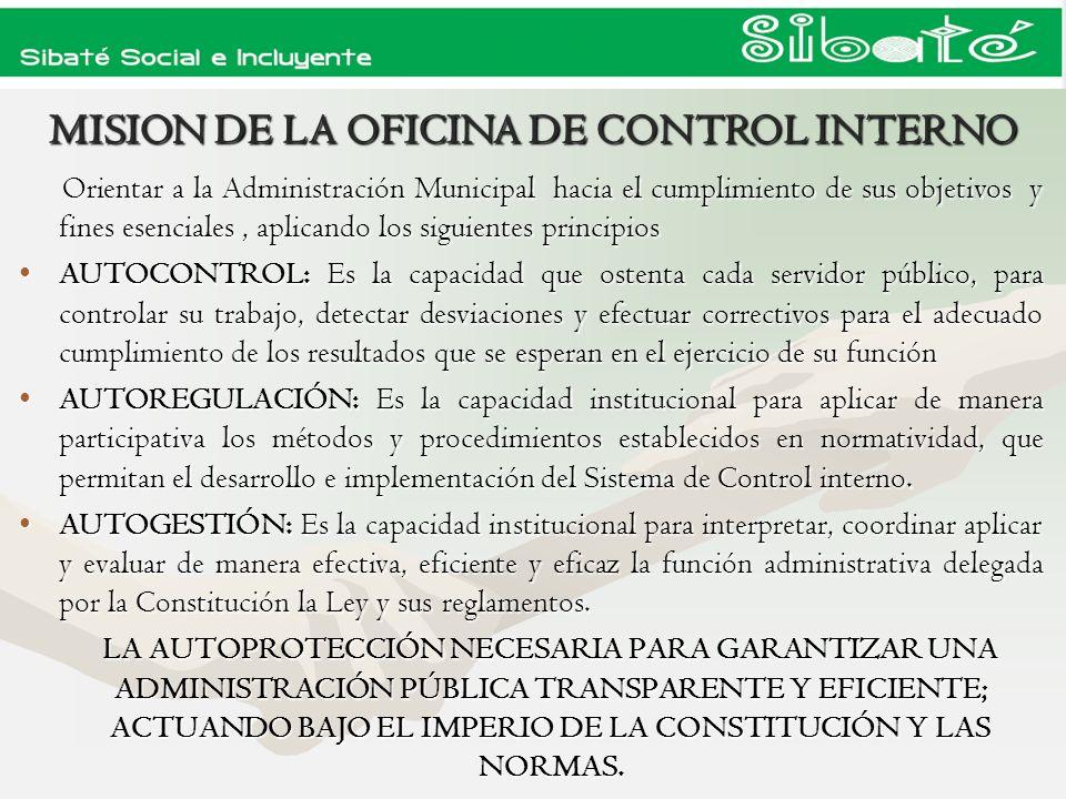 PRINCIPIOS: COORDINACIÓNCOORDINACIÓN CONCURRENCIACONCURRENCIA SUBSIDIARIEDADSUBSIDIARIEDAD EFICACIAEFICACIA EFICIENCIAEFICIENCIA EFECTIVIDADEFECTIVIDAD COMPETITIVIDADCOMPETITIVIDAD PUBLICIDAD Y TRANSPARENCIAPUBLICIDAD Y TRANSPARENCIA MORALIDADMORALIDAD RESPONSABILIDADRESPONSABILIDAD IMPARCIALIDADIMPARCIALIDAD