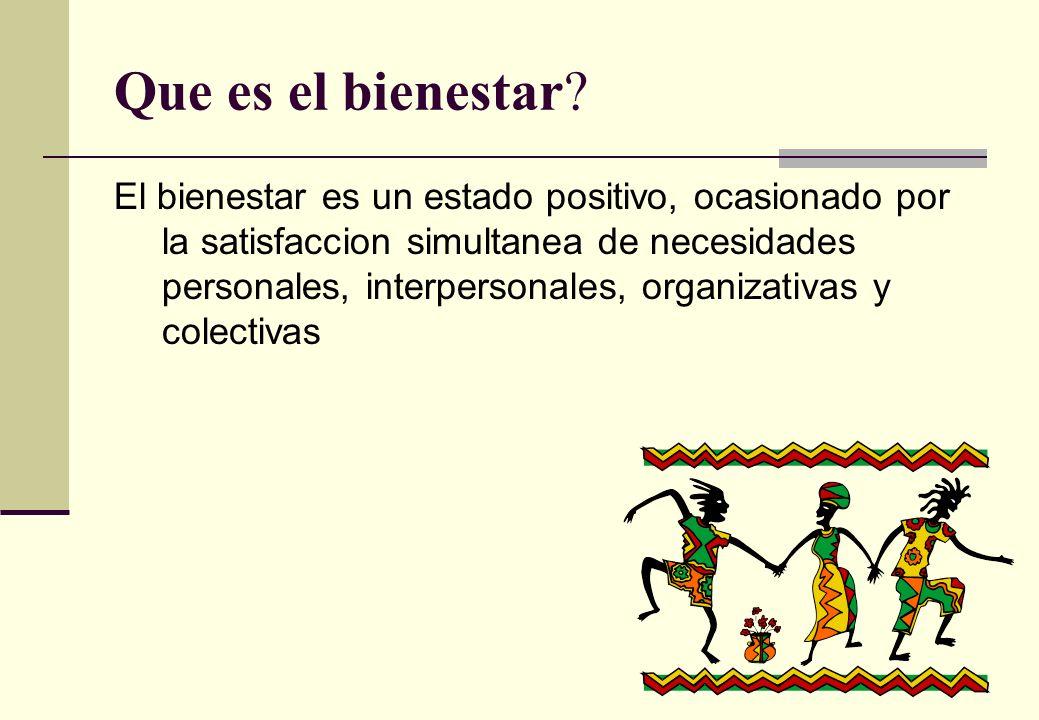 4/19/2014 Prilleltensky33 Beneficios economicos en modelos de prevencion (Lynch, 2007, page 19)