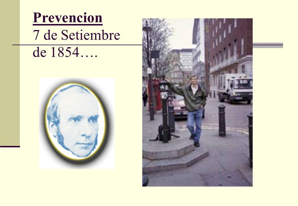 Prevencion 7 de Setiembre de 1854….
