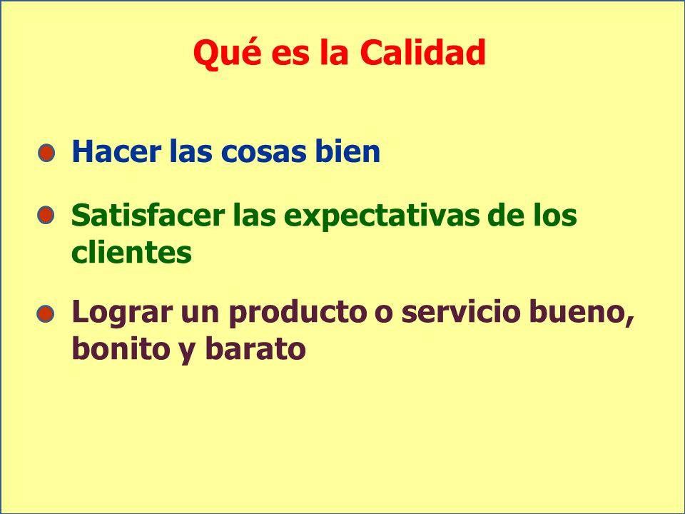 Competencia Profesional Capacidad para resolver problemas del contexto con idoneidad y coherencia Capacidad para ejercer una profesión y resolver problemas profesionales de forma autónoma y flexible.