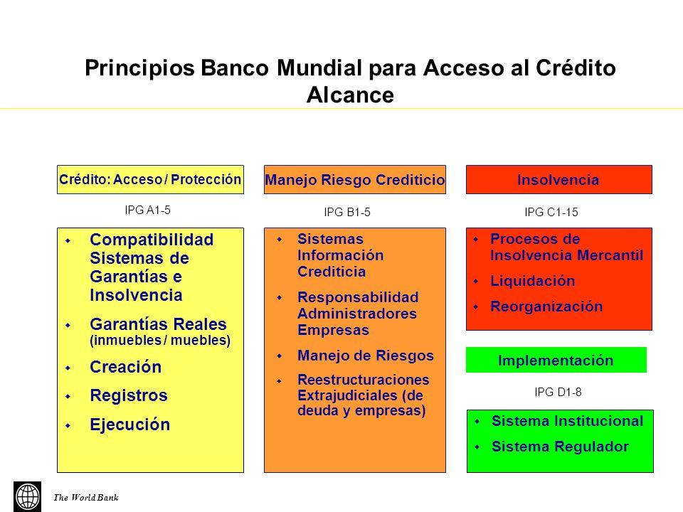 Sistemas Información Crediticia Responsabilidad Administradores Empresas Manejo de Riesgos Reestructuraciones Extrajudiciales (de deuda y empresas) In