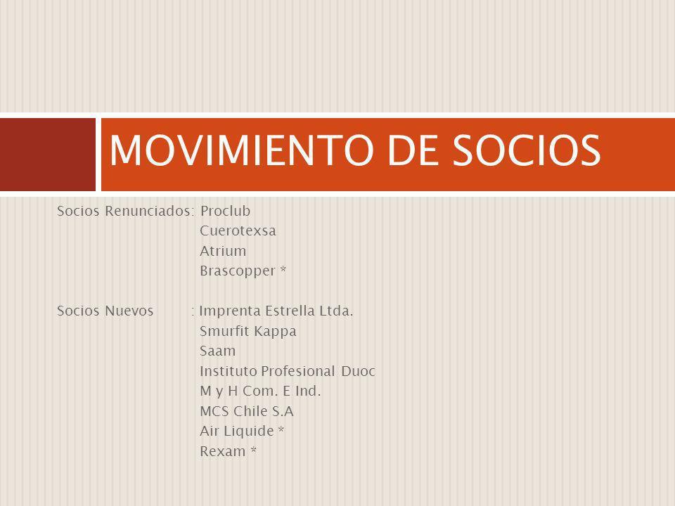 BALANCE ANUAL Y ESTADO DE RESULTADOS 31 DE DICIEMBRE DE 2012