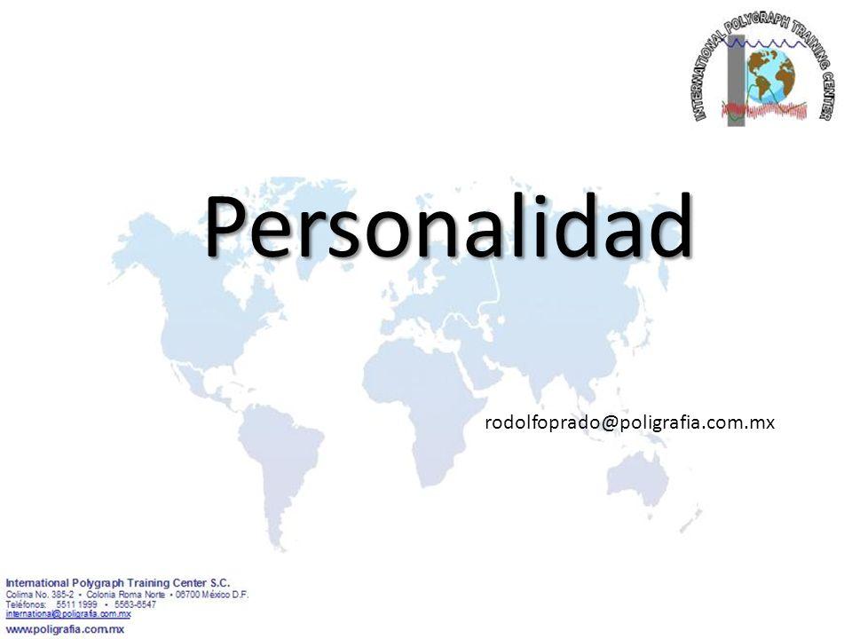 DOMINANTE SENSORIAL ESTRATEGIA DE INTERROGATORIO No los Acorrale.