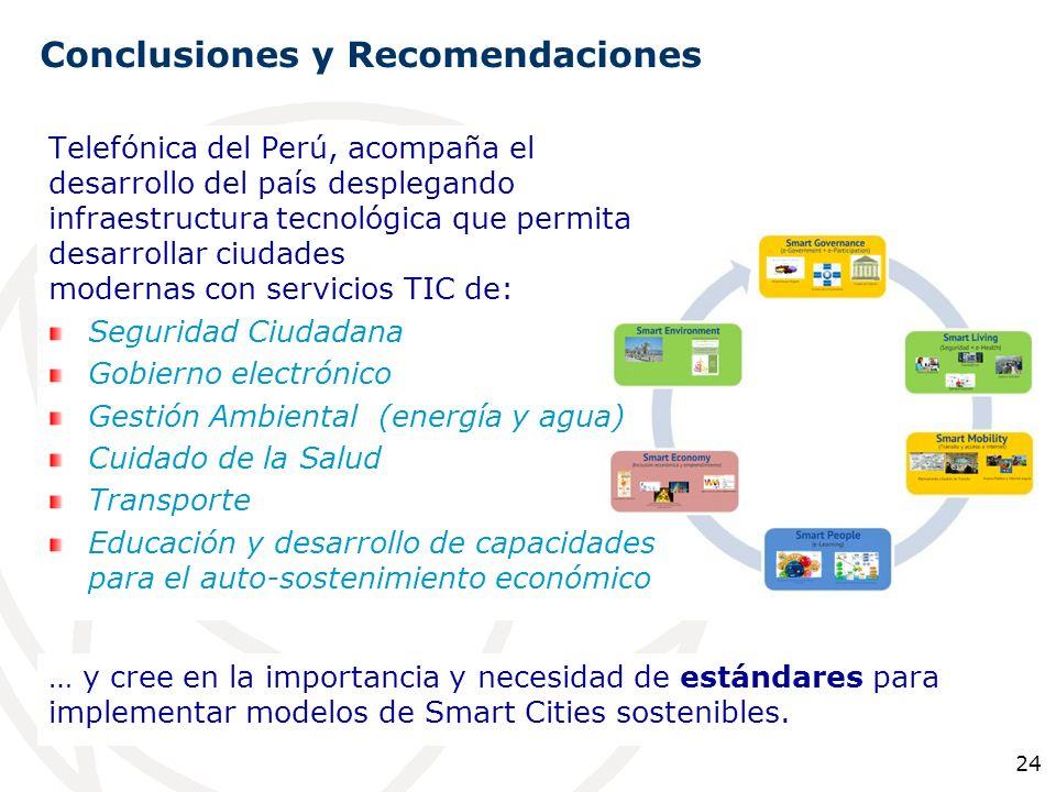 Conclusiones y Recomendaciones_ 23