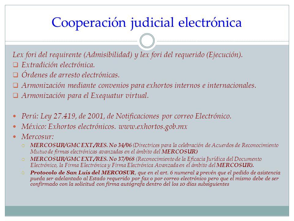 Prestador Acreditado de Servicio de Certificación de Firma Electrónica avanzada Autoría e Integridad Identidad Firma Electrónica Avanzada o Firma Digi