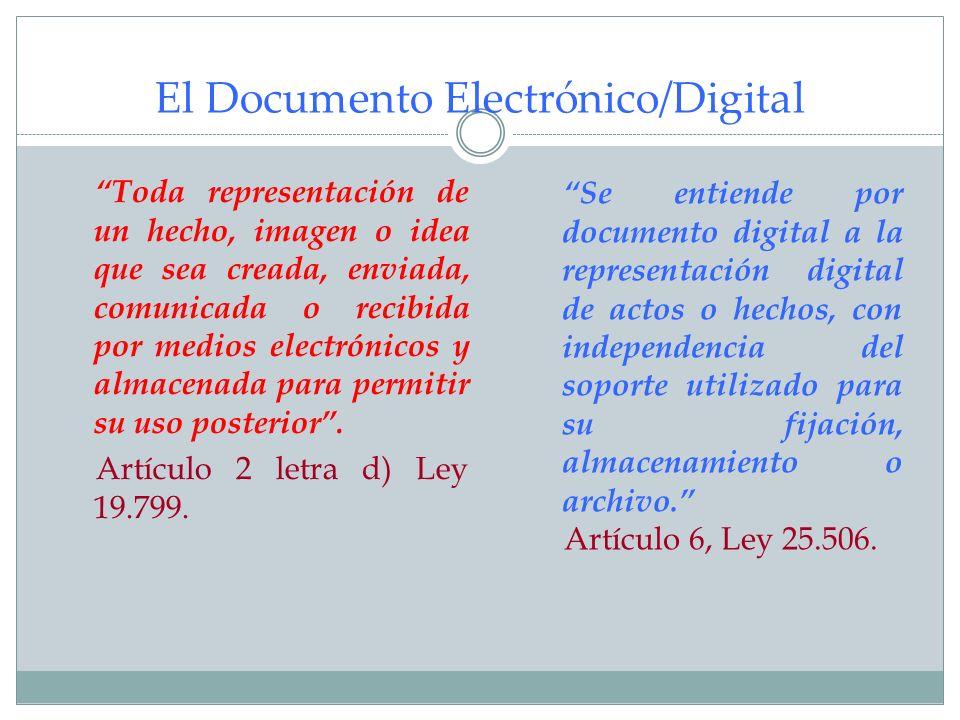 FIRMA Y DOCUMENTOS ELECTRÓNICOS EN LA COOPERACIÓN JUDICIAL CHILENO- ARGENTINA SALVADOR MILLALEO, PH.D. Cooperación Judicial Internacional y Medios Ele