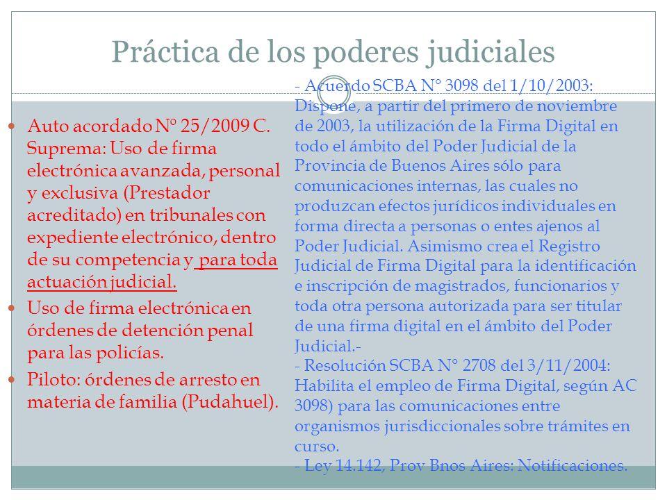 Documentos oficiales Artículo 6.- Los órganos del Estado podrán ejecutar o realizar actos, celebrar contratos y expedir cualquier documento, dentro de
