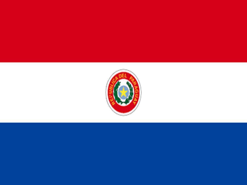 *DIA DEL FOLKLORE PARAGUAYO* El Paraguay es uno de los países con mayor y más rica TRADICIÓN FOLKLÓRICA en el mundo; posee un inmenso caudal de SABIDURÍA POPULAR que pervive a través del tiempo gracias a la MEMORIA COLECTIVA, que unifica a todos los paraguayos en un mismo sentir, pensar y actuar, vivificando nuestras raíces históricas.