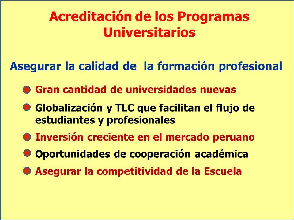Mejora Continua Coordinación por Área Departamentos Académicos Reforzamiento Académico Programa de Tutoría - Asesoría Comité Consultivo por Escuela Profesionales de ingeniería Idioma inglés Lecturas obligatorias