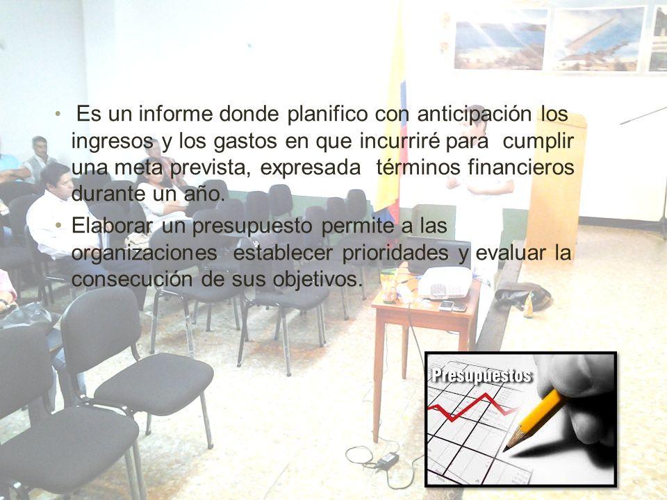 La práctica de pruebas consiste en revisar documentos, recibir testimonios, realizar inspecciones, etc.