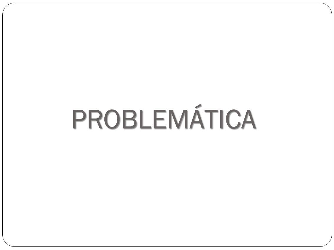COMUNICACIÓN INALAMBRICA BAJO COSTO ALCANCE 150/80 mts.