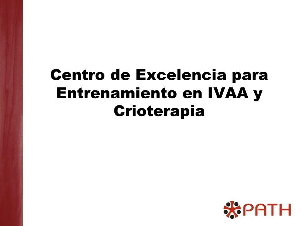 IVAA Normal
