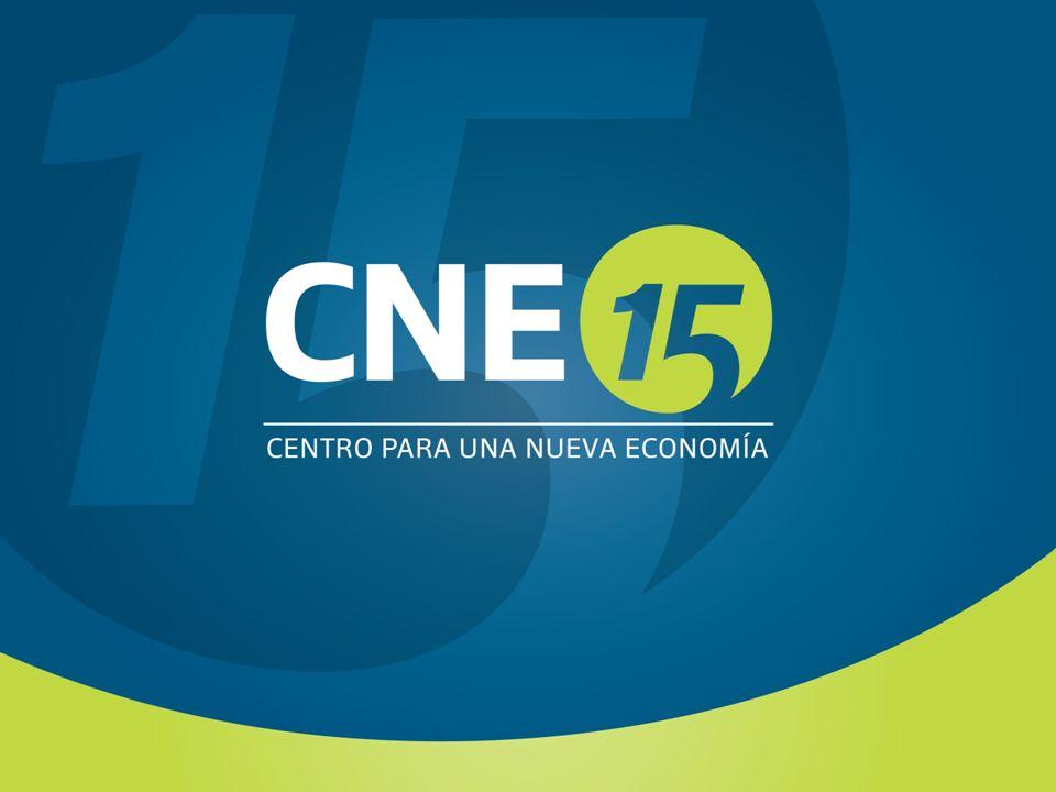 Junta Reglamentadora Independiente–CNE Se necesita de todos modos, no importa que: –Se mantenga el sistema actual; –Se abra la generación a la competencia; o –Se privatice toda la generación.