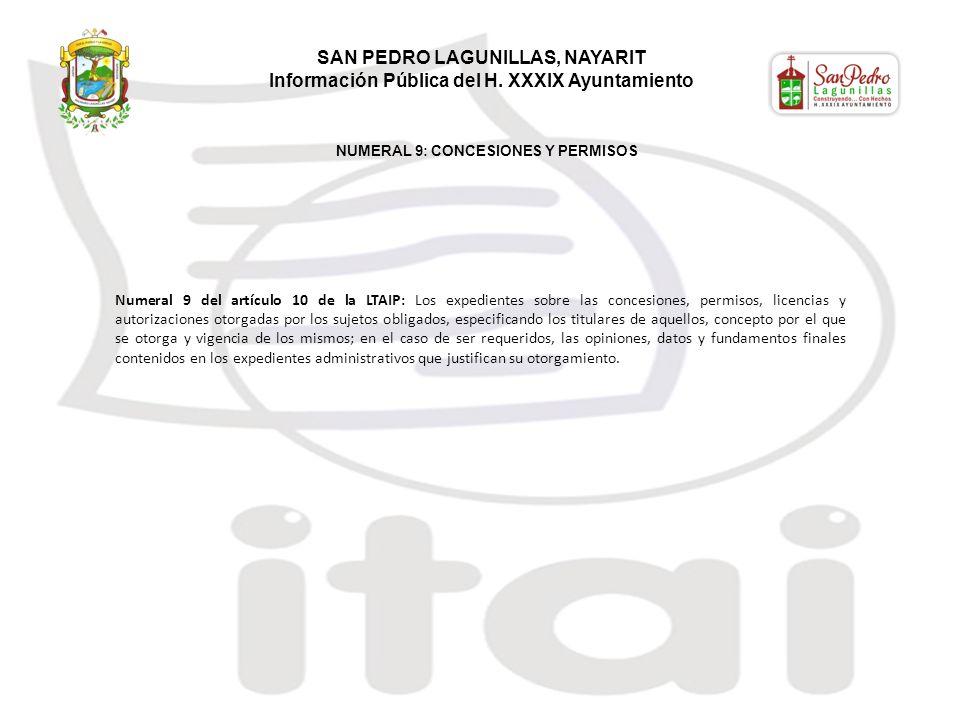 Número de licencia GiroNombre Fecha Alta CalleExteriorPoblaciónNombre Negocio 1 COMERCIAL BELEN LOPEZ GUZMANSPLMINISUPER UNO 2 COMERCIAL MA.