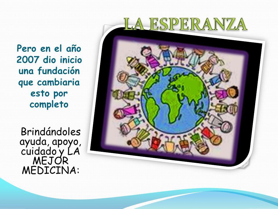 Su Fundador y Presidente: Gerardo García Sandozequi comenta: - Quiero decirles que ustedes no están solos, este proyecto lo hicimos pensando en ustedes como padres, y especialmente en sus niños, todos nuestros niños merecen vivir mejor.