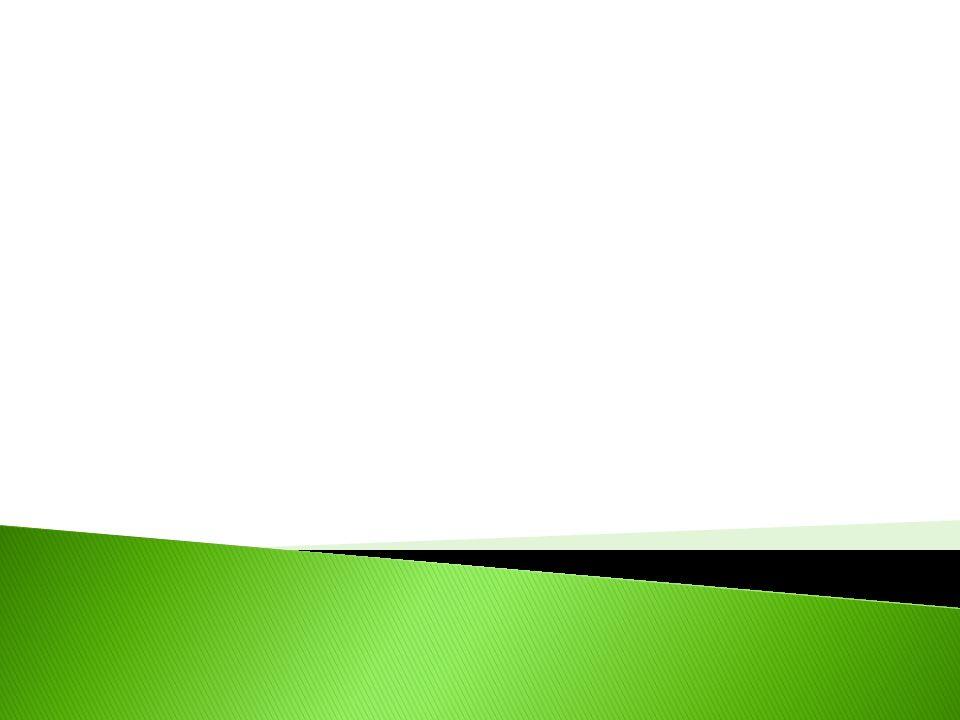 Una Cookie es un pequeño fichero de texto creado en el navegador al visitar páginas Web Almacena información que facilita la navegación del usuario por la página visitada No tiene capacidad para consultar información del PC donde está almacenada Una Cookie Maliciosa, monitoriza actividades del usuario en Internet con fines maliciosos Capturar datos de usuario y contraseña de acceso a determinadas páginas Vender hábitos de navegación a empresas de publicidad Existe una serie de amenazas que pueden afectar a un ordenador sin que éste, se encuentre infectado ataques en red correo no deseado fraude en Internet...