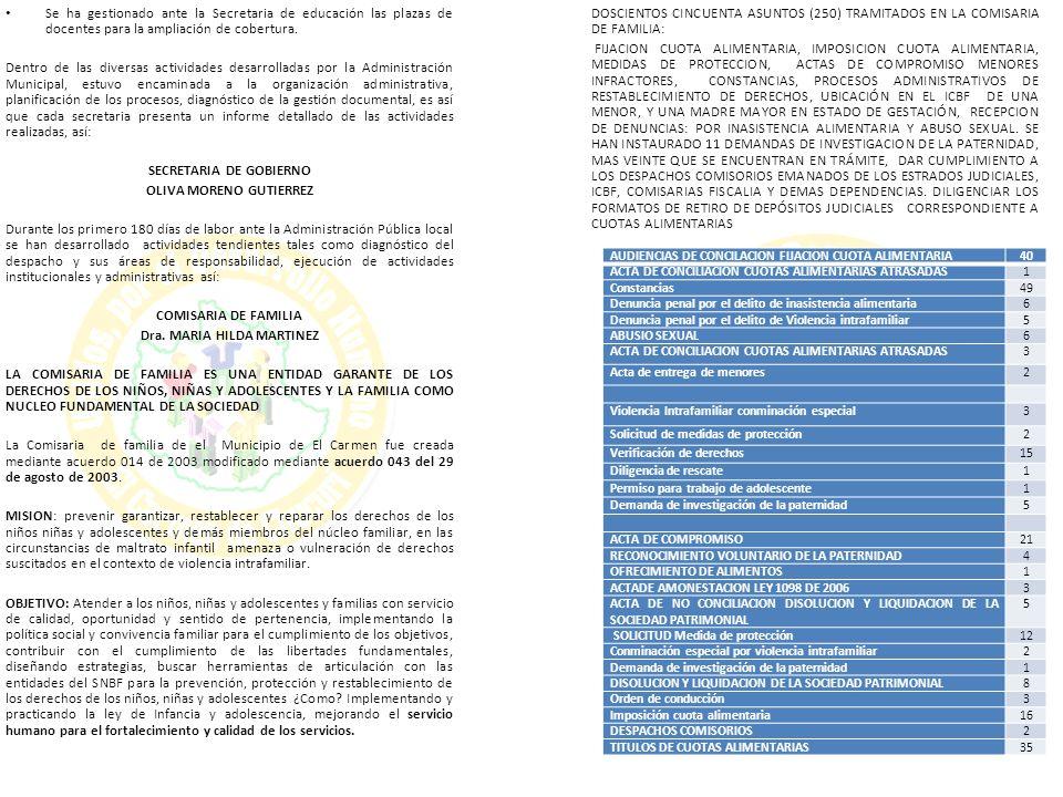 Leasing Bancolombia La obligación adquirida con leasing Bancolombia es de cancelación periódica mensual, la ultima cuota pagada se realizo el 20 de JUNIO de 2012 por valor de $6.768.869 que incorpora el capital, los intereses y el seguro.