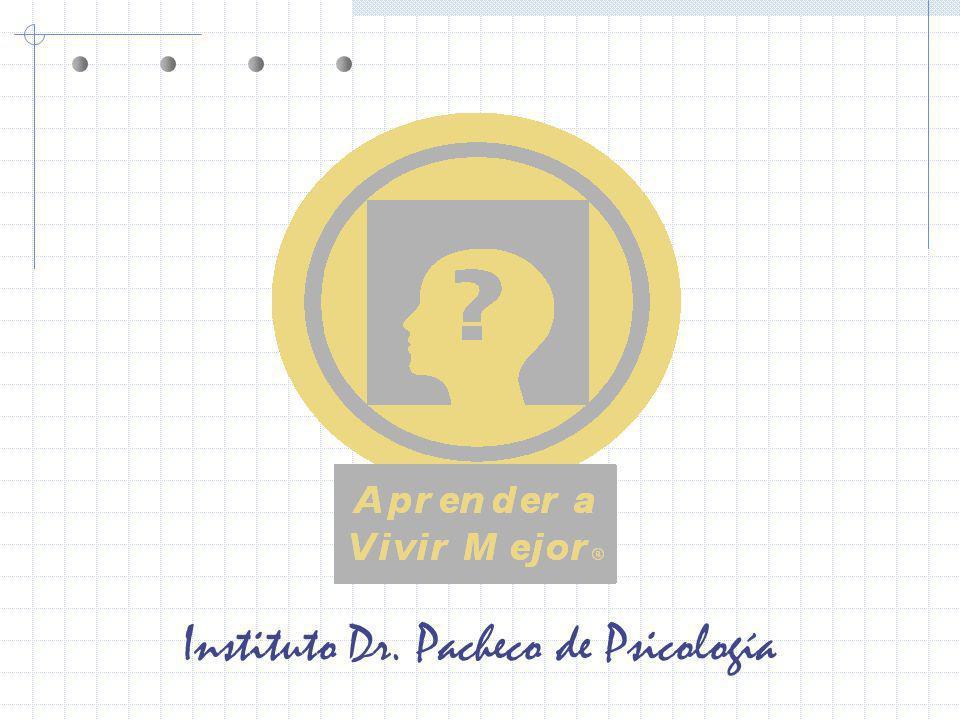 © 2004 Angel Enrique Pacheco, Ph.D.Todos los Derechos Reservados.