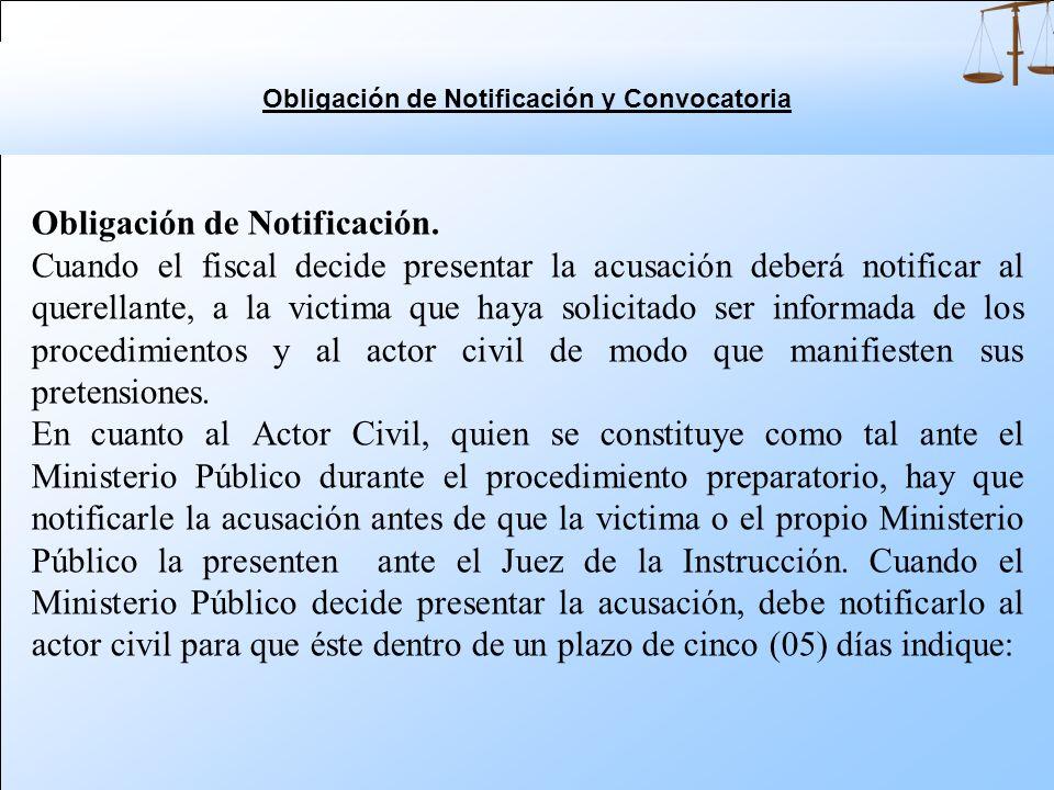 El código procesal penal italiano contempla la instancia del proceso penal sin la celebración de la audiencia preliminar previa renuncia explícita del