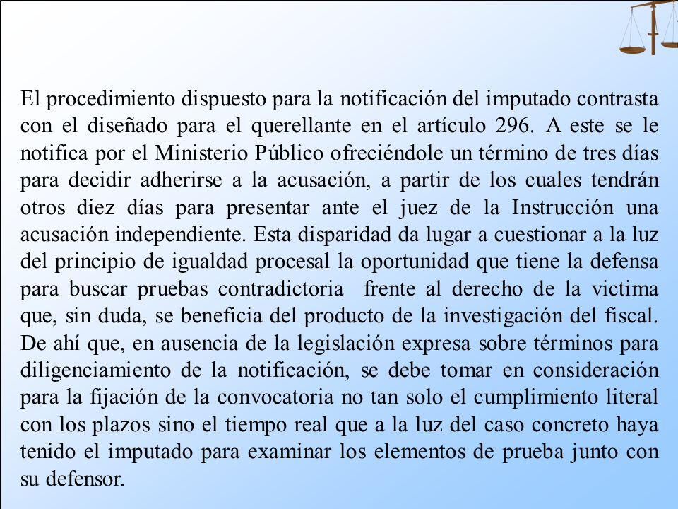 El incumplimiento con los procedimientos formales de notificación y convocatoria podría afectar el desarrollo del proceso. Este Procedimiento y convoc